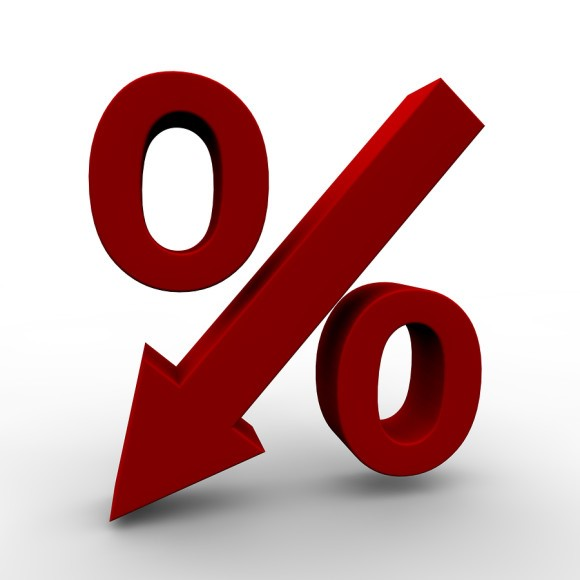 Description: http://www.insurancejournal.com/app/uploads/2012/09/falling-prices-580x580.jpg