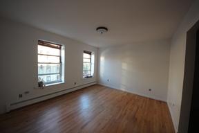 Rental Rented: 282 East 7th Street  #4