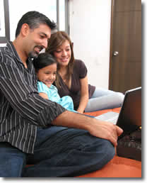 Let OMNI Homes International help you with your first home purchase in Tucson