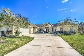 Single Family Home Sold: 3917 Rau Drive