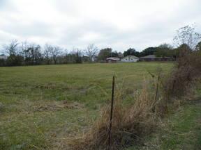 Residential Lots & Land For Sale: 0000 Caroline Street