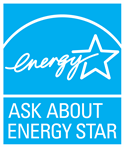 ENERGY STAR_ask about_verticle logo_124x147