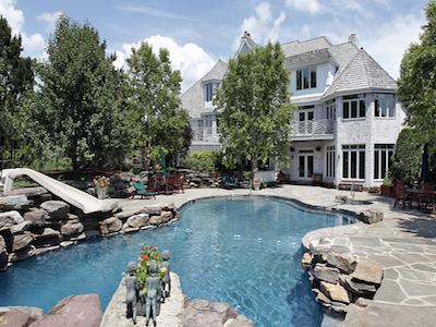 Pleasant Larry Debbie Hatfield 432 349 4788 Midland Tx Homes Interior Design Ideas Gentotryabchikinfo