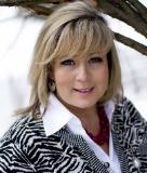Lisa Kerby