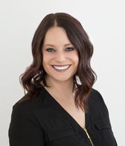 Melissa Mozley