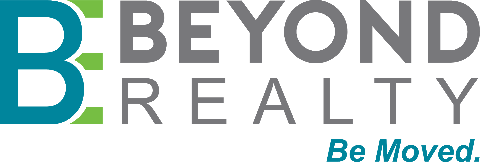 Beyond Realty