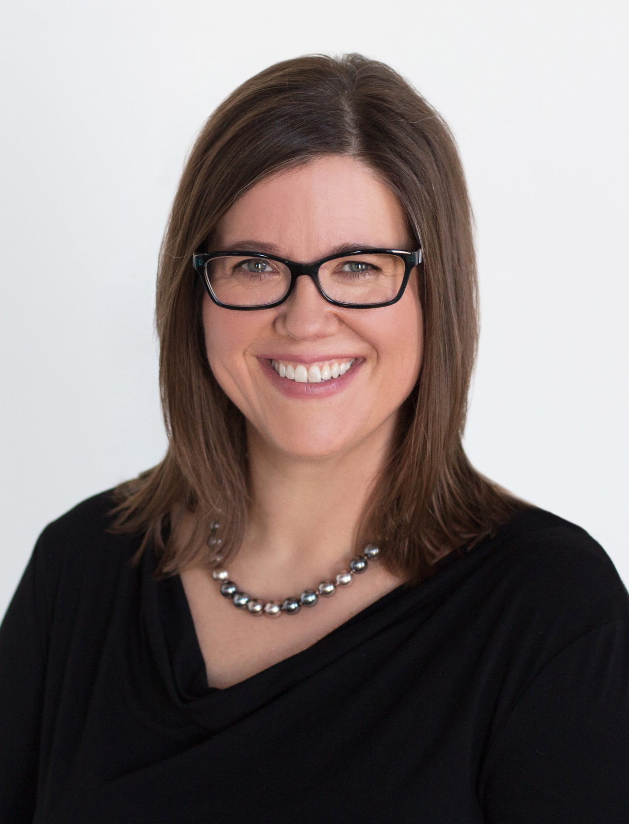 Michelle Borud