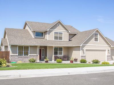 Beyond Realty Fargo Real Estate Fargo Realtors