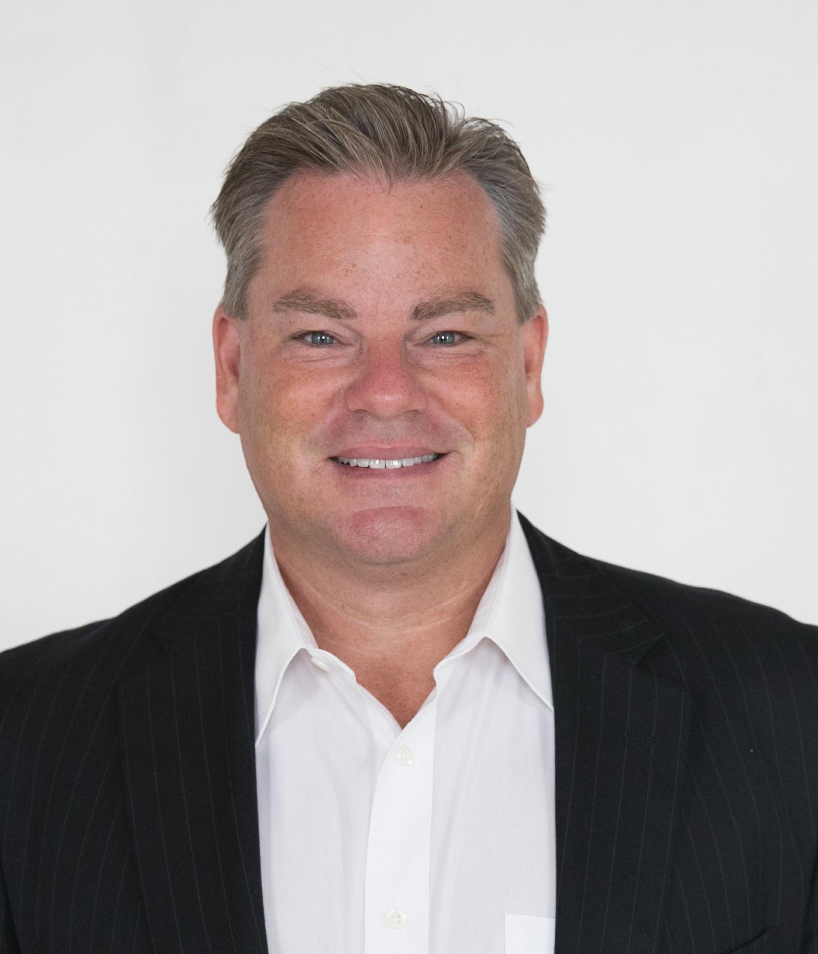 Scott Breidenbach