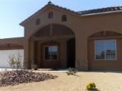 Homes for Sale in Alamogordo, NM
