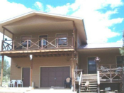 Homes for Sale in Mayhill, NM