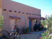 Homes for Sale in Tularosa, NM