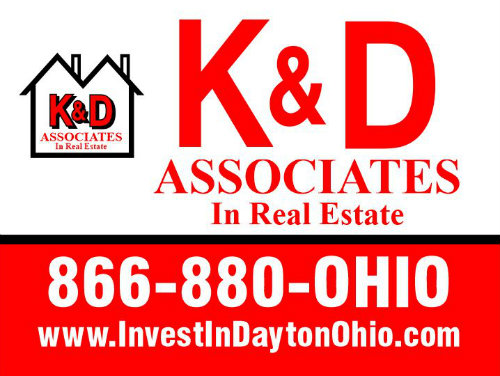 K&D Associates in Real Estate