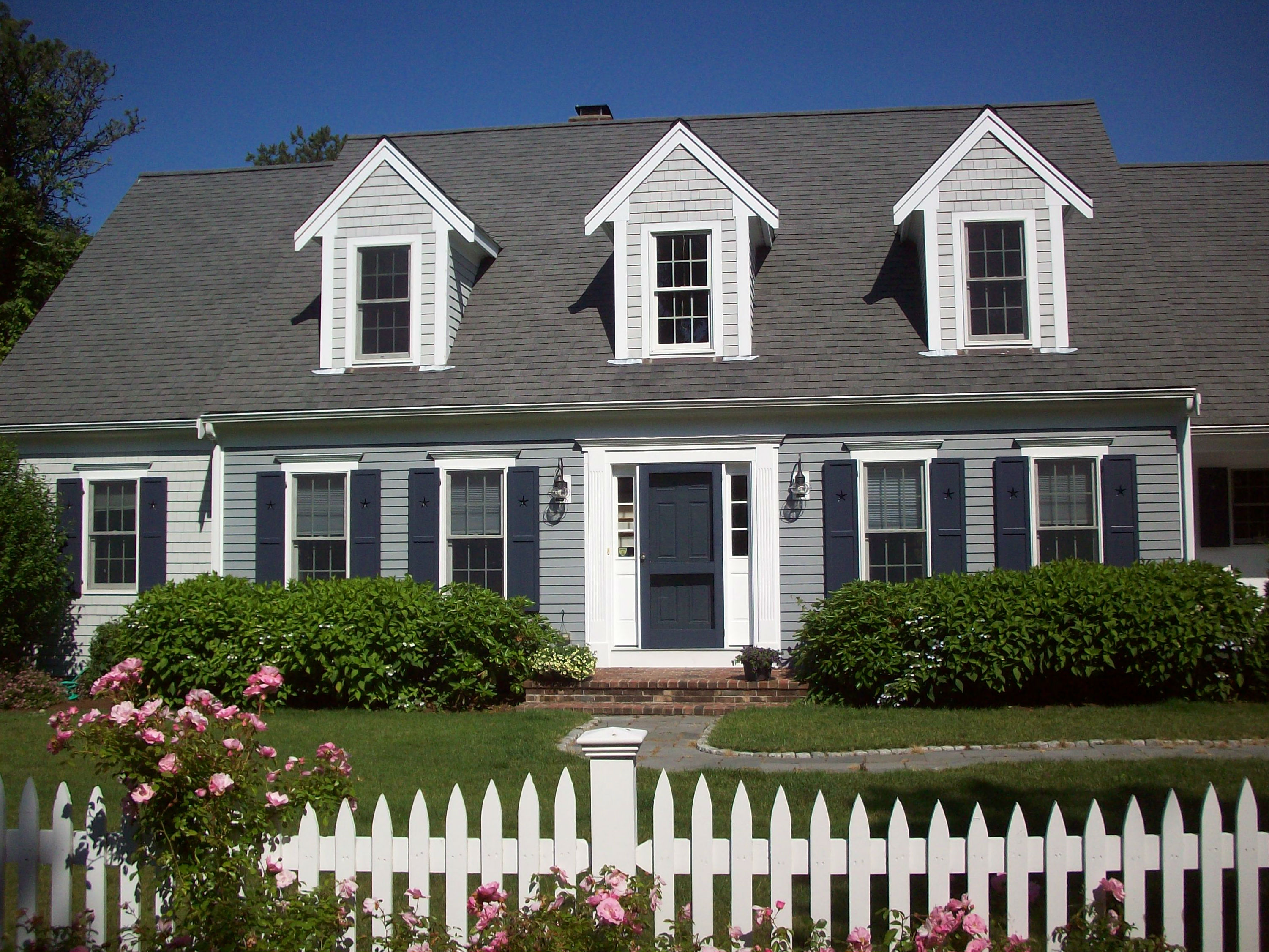 Homes for Sale in Brewster, MA