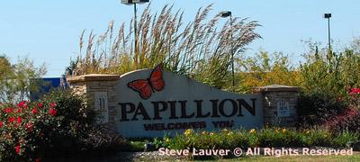 Papillion, NE