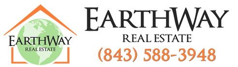 EarthWay Real Estate serving Folly Beach, James Island, and Charleston SC