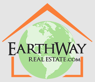 EarthWay Real Estate