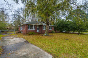 Single Family Home Sold: 1430 Bur Clare Road