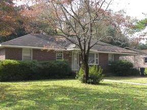 Single Family Home Sold: 5321 Hartford Circle