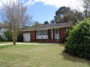 Single Family Home Sold: 1247 Raymond Way