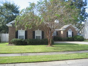 Single Family Home Sold: 7860 High Maple Circle