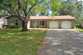 Single Family Home Sold: 5851 Saint Angela Drive