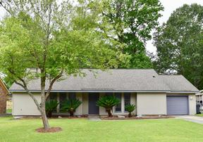Single Family Home Sold: 5863 Andreas Way