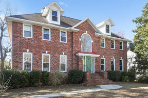 Charleston  SC Single Family Home Sold: $625,000