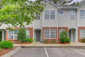 Attached Sold: 947 E Estates Boulevard  #C