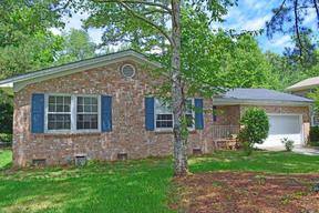 North Charleston SC Single Family Home Sold: $175,000