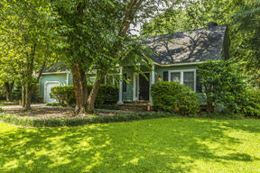 Charleston  SC Single Family Home Sold: $255,000