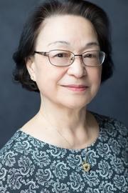 JENNY CHENG SHANG