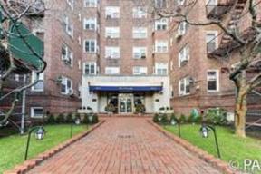 Co-op Under Contract: 106-15 Queens Blvd #3N