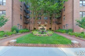 Co-op For Sale: 69-10 Yellowstone Blvd #314