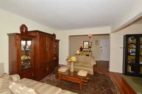 Co-op For Sale: 123-35 82nd Road #4A