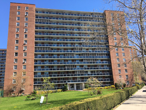 Rego Park Co-op For Sale: 98-20 62 Dr #7M