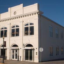 Apex Arts Center