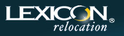 Lexicon Relocation Logo