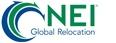 NEI Logo Color