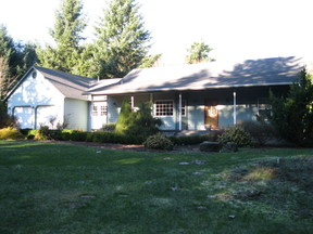 Single Family Home Sold: 14998 S Beaton Rd