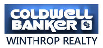 Coldwell Banker Winthrop Realty