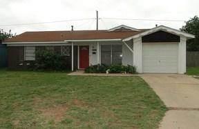 Rental Rented: 4711 Cuthbert Ave.
