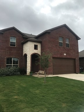 Single Family Home Sold: 7008 Four Sixes Ranch Rd.