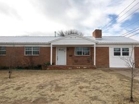 Rental Rented: 4325 Princeton Ave