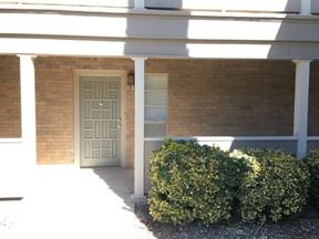 Rental Rented: 3310 Bedford Ave #B3