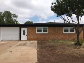 Single Family Home Rented: 3304 Delano Ave