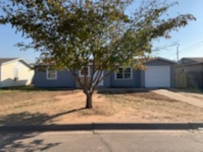 Rental Rented: 4311 Pleasant Dr