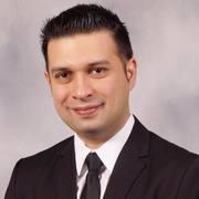 Asir Shahim