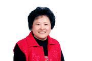 Lingmei Lin