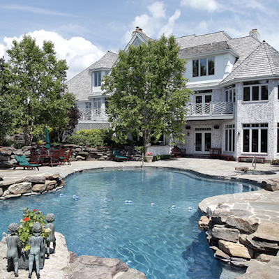 Luxury Homes for Sale in Burlingame, CA